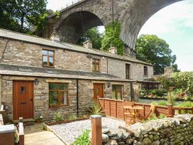 Greta Cottage - Yorkshire Dales - 919675 - thumbnail photo 1