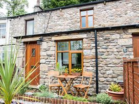 Greta Cottage - Yorkshire Dales - 919675 - thumbnail photo 9