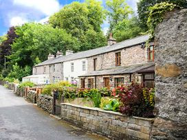 Greta Cottage - Yorkshire Dales - 919675 - thumbnail photo 10