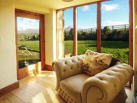Fold Bank - Yorkshire Dales - 919697 - thumbnail photo 4