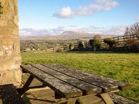 Fold Bank - Yorkshire Dales - 919697 - thumbnail photo 10