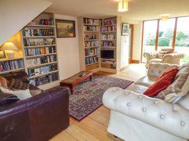 Fold Bank - Yorkshire Dales - 919697 - thumbnail photo 2