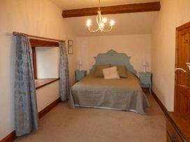Fold Bank - Yorkshire Dales - 919697 - thumbnail photo 6