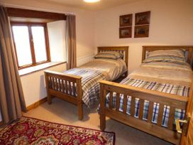 Fold Bank - Yorkshire Dales - 919697 - thumbnail photo 8