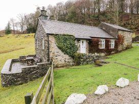 Dove Cottage - Lake District - 919701 - thumbnail photo 3