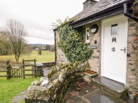 Dove Cottage - Lake District - 919701 - thumbnail photo 22