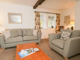Dove Cottage - Lake District - 919701 - thumbnail photo 5
