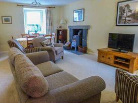 Pend House - Scottish Lowlands - 919754 - thumbnail photo 3