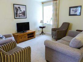 Pend House - Scottish Lowlands - 919754 - thumbnail photo 4