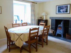 Pend House - Scottish Lowlands - 919754 - thumbnail photo 6