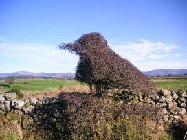 Pend House - Scottish Lowlands - 919754 - thumbnail photo 19