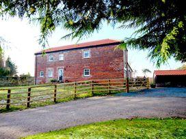 Beechwood Cottage - Whitby & North Yorkshire - 919762 - thumbnail photo 11