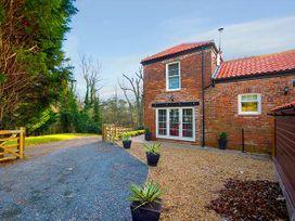 Beechwood Cottage - Whitby & North Yorkshire - 919762 - thumbnail photo 2