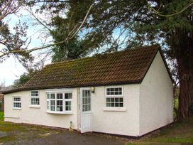 The Cottage - Herefordshire - 919786 - thumbnail photo 1