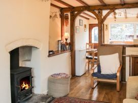 Marigold Cottage - Shropshire - 919803 - thumbnail photo 2