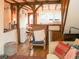 Marigold Cottage - Shropshire - 919803 - thumbnail photo 3