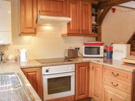 Marigold Cottage - Shropshire - 919803 - thumbnail photo 5