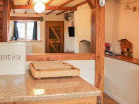 Marigold Cottage - Shropshire - 919803 - thumbnail photo 7