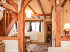 Marigold Cottage - Shropshire - 919803 - thumbnail photo 8