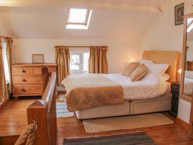 Marigold Cottage - Shropshire - 919803 - thumbnail photo 10