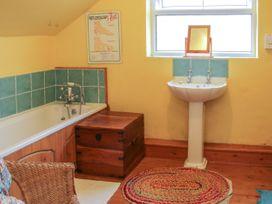 Marigold Cottage - Shropshire - 919803 - thumbnail photo 12