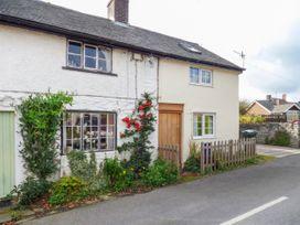 Marigold Cottage - Shropshire - 919803 - thumbnail photo 1