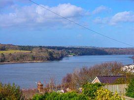 Crud yr Awel - North Wales - 919837 - thumbnail photo 14