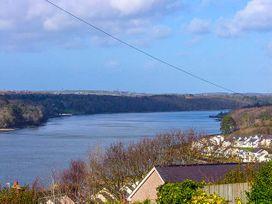 Crud yr Awel - North Wales - 919837 - thumbnail photo 17