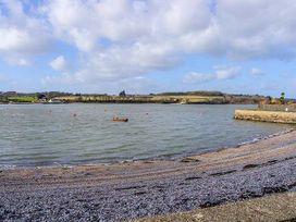 Crud yr Awel - North Wales - 919837 - thumbnail photo 18