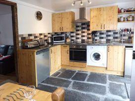 No. 7 - Lake District - 919963 - thumbnail photo 5