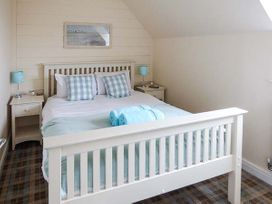 Nantucket Cottage - Whitby & North Yorkshire - 920001 - thumbnail photo 7