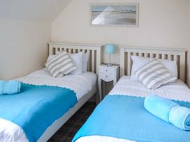 Nantucket Cottage - Whitby & North Yorkshire - 920001 - thumbnail photo 8