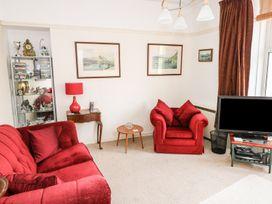Gwylan Maisonette - South Wales - 920011 - thumbnail photo 2