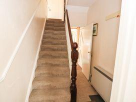 Gwylan Maisonette - South Wales - 920011 - thumbnail photo 4