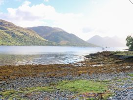 Tigh a Phailean - Scottish Highlands - 920025 - thumbnail photo 19
