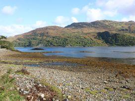 Tigh a Phailean - Scottish Highlands - 920025 - thumbnail photo 20