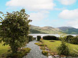 Tigh a Phailean - Scottish Highlands - 920025 - thumbnail photo 25