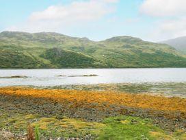 Tigh a Phailean - Scottish Highlands - 920025 - thumbnail photo 26