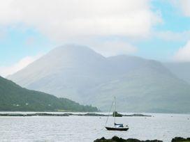 Tigh a Phailean - Scottish Highlands - 920025 - thumbnail photo 27