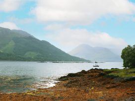 Tigh a Phailean - Scottish Highlands - 920025 - thumbnail photo 28