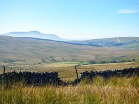 Hillside View - Yorkshire Dales - 920027 - thumbnail photo 18