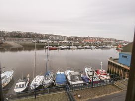 Little Venice - Whitby & North Yorkshire - 920035 - thumbnail photo 20
