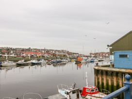 Little Venice - Whitby & North Yorkshire - 920035 - thumbnail photo 21