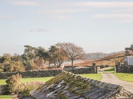 The Granary - Yorkshire Dales - 920050 - thumbnail photo 14