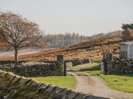 The Granary - Yorkshire Dales - 920050 - thumbnail photo 15