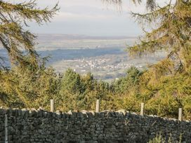 The Granary - Yorkshire Dales - 920050 - thumbnail photo 16