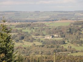 The Granary - Yorkshire Dales - 920050 - thumbnail photo 17