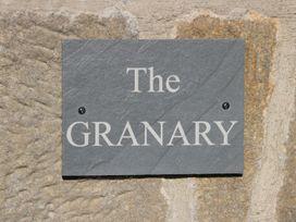 The Granary - Yorkshire Dales - 920050 - thumbnail photo 3