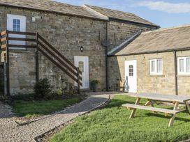 The Granary - Yorkshire Dales - 920050 - thumbnail photo 13