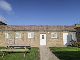 2 bedroom Cottage for rent in Masham